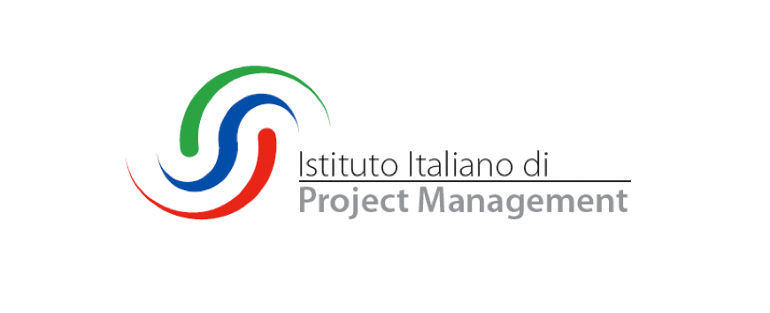 istituto-italiano-project-management